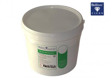 BC451 Colorwaschmittel Pulver