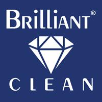 Brilliantclean-Logo
